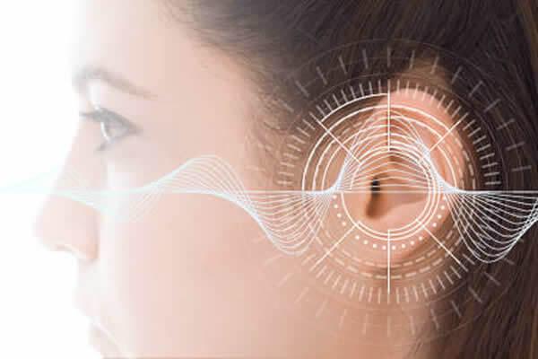 耳なりの治療